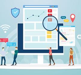 websites-management